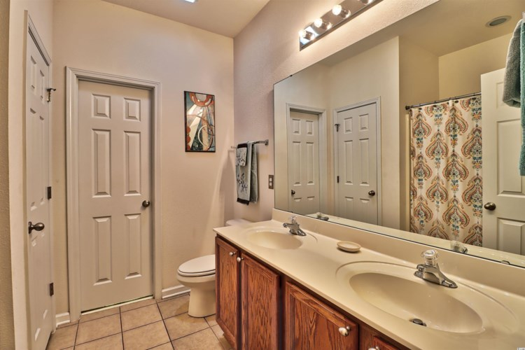 783 Painted Bunting Dr.  #C, Murrells Inlet, SC 29576