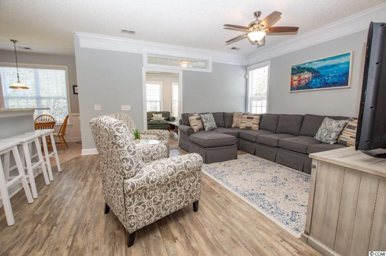 5800 Spotted Owl Landing, North Myrtle Beach, SC 29582