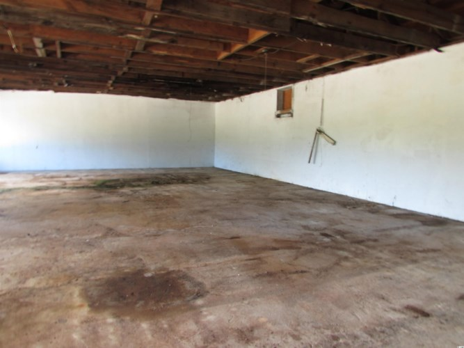 5325 Highway 501 W, Conway, SC 29526