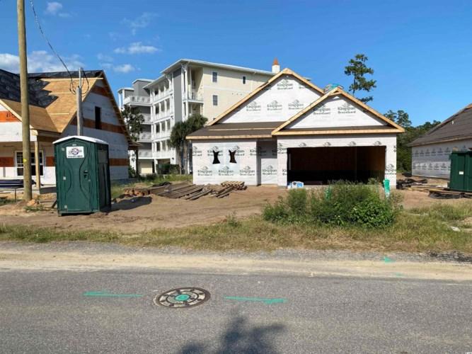 4363 Bay Shore Dr., Little River, SC 29566