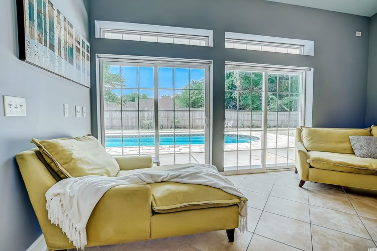 1109 28th Ave. S, North Myrtle Beach, SC 29582