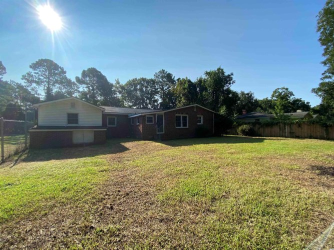 124 Midway Rd., Georgetown, SC 29440