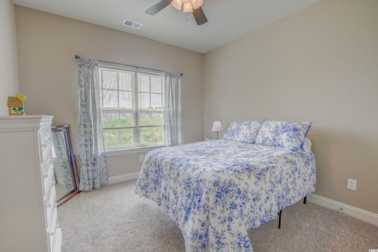 412 Wine Ct., Conway, SC 29527