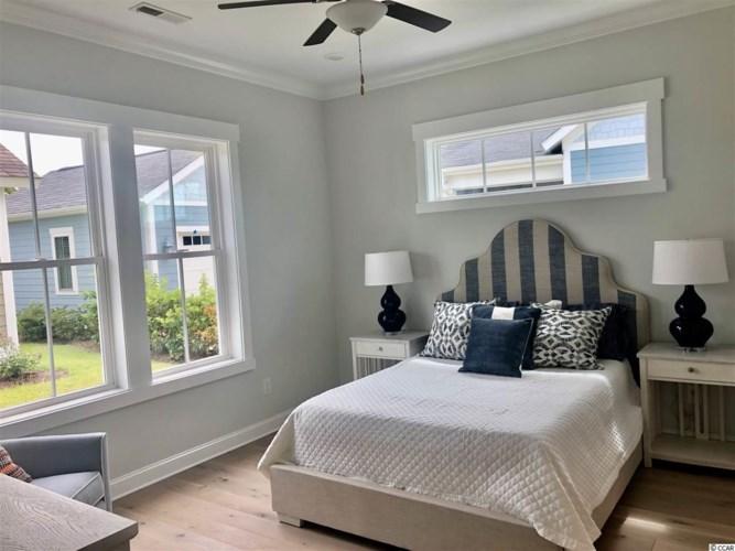 8122 Living Tide Dr., Myrtle Beach, SC 29572