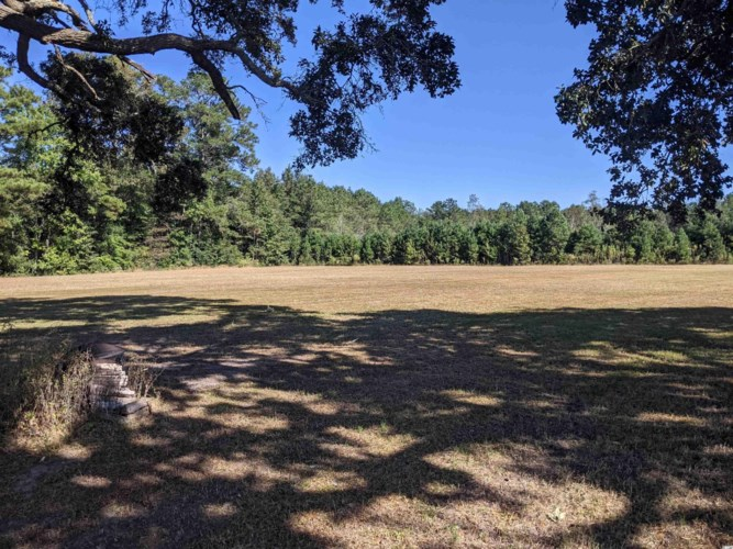 Lot E Highway 66, Conway, SC 29526