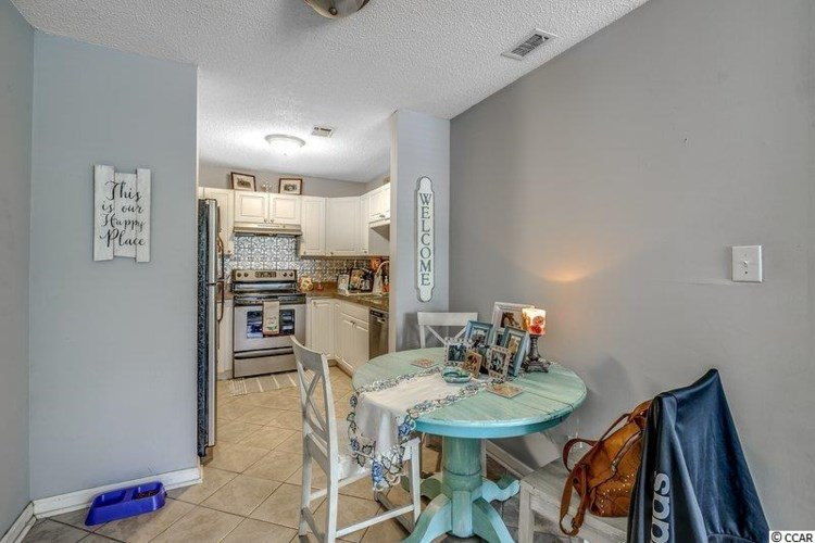 1015 Elm St.  #7, Conway, SC 29526