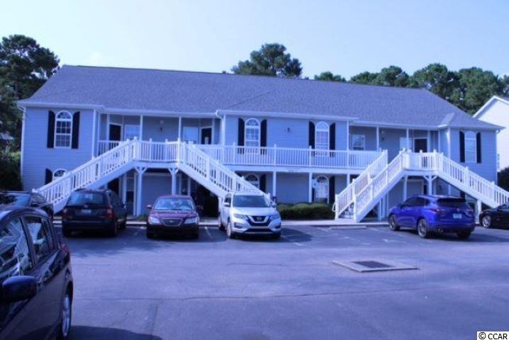 118 Westhaven Dr.  #4A, Myrtle Beach, SC 29579
