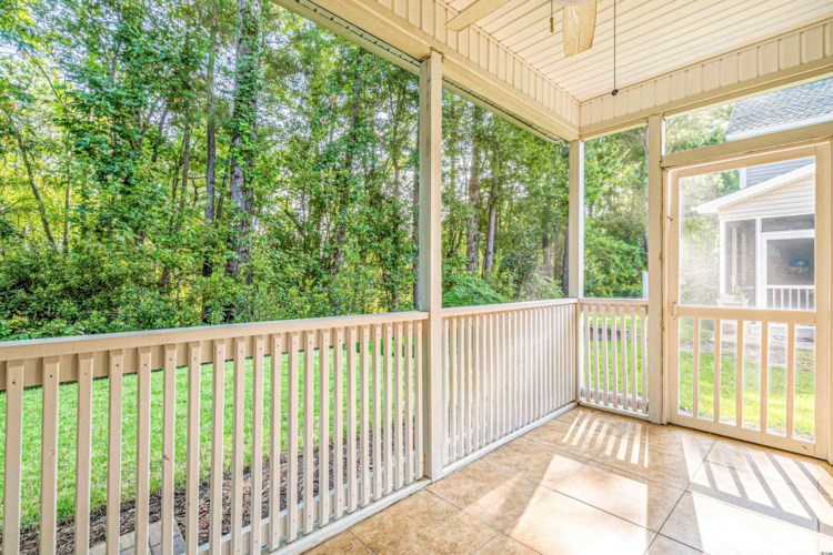 731 Painted Bunting Dr.  #E, Murrells Inlet, SC 29576