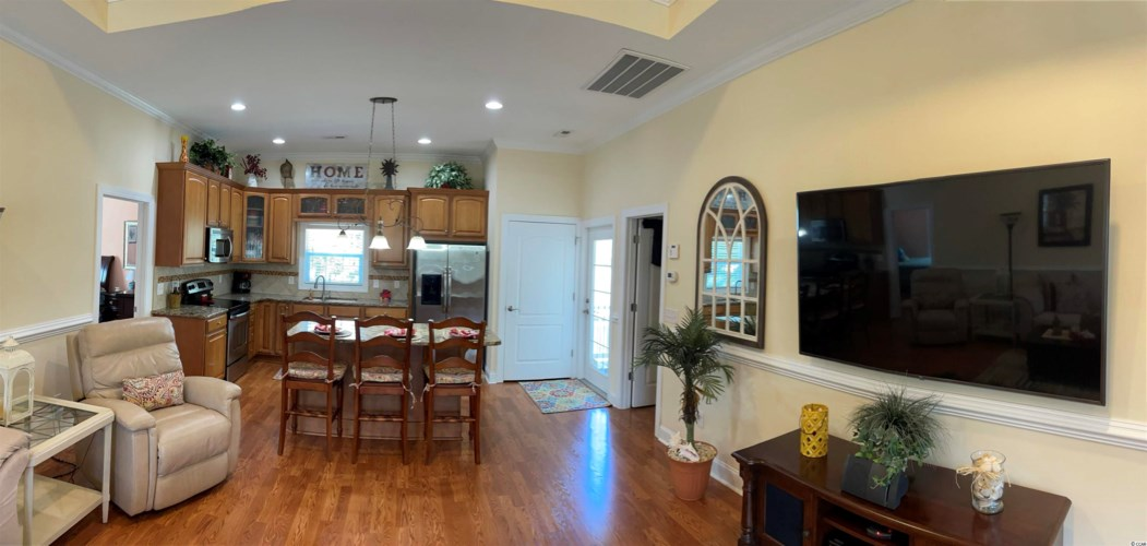 505 33rd Ave. S, North Myrtle Beach, SC 29582