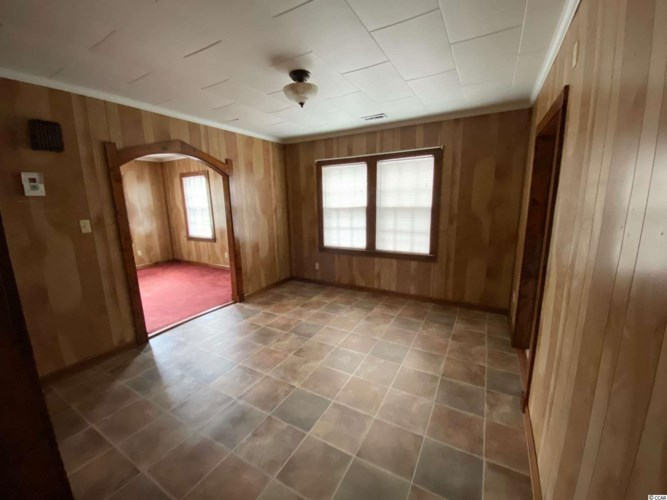 2004 Woodward Dr., Conway, SC 29527