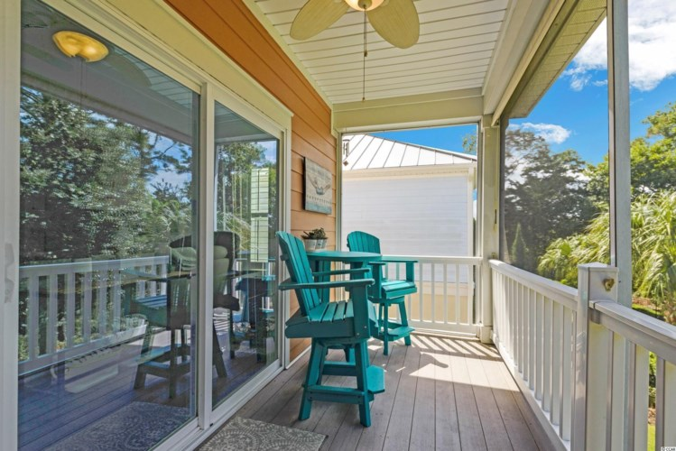 413 7th Ave. S, North Myrtle Beach, SC 29582