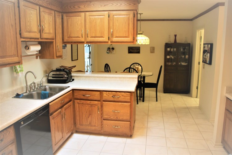 434 Wraggs Ferry Rd., Georgetown, SC 29440