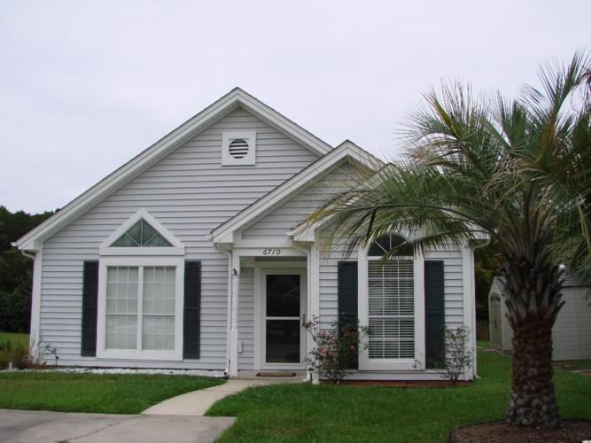 6710 Wisteria Dr., Myrtle Beach, SC 29588