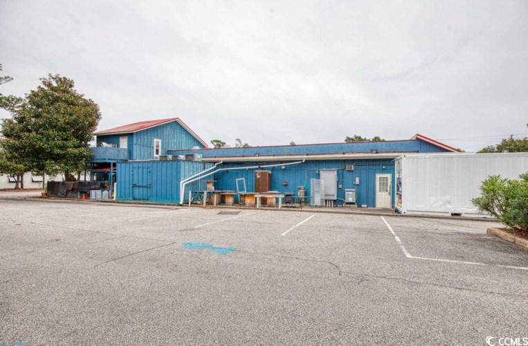 6401 N Kings Hwy., Myrtle Beach, SC 29577