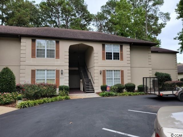 204 Pipers Ln.  #204, Myrtle Beach, SC 29575
