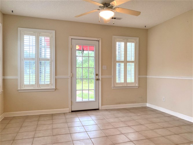 1028 Chateau Dr., Conway, SC 29526