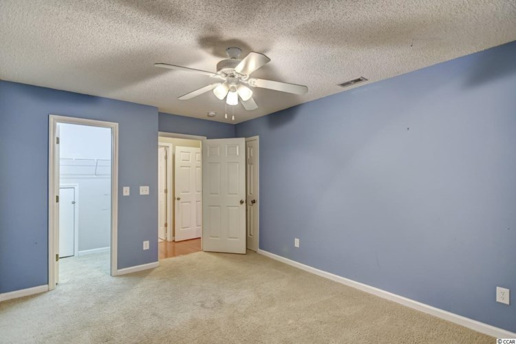 3953 Tybre Downs Circle  #3953, Little River, SC 29566