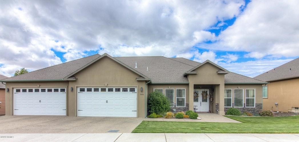 7504  Lyons Ln, Yakima, WA 98903