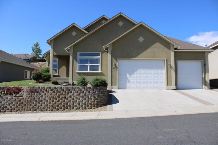 7205  Modesto Way, Yakima, WA 98908