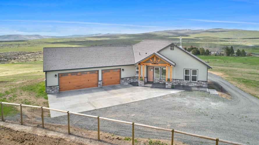 640  Winchester Rd, Yakima, WA 98908