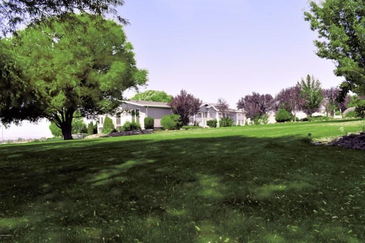 314  Wendt Rd, Yakima, WA 98901