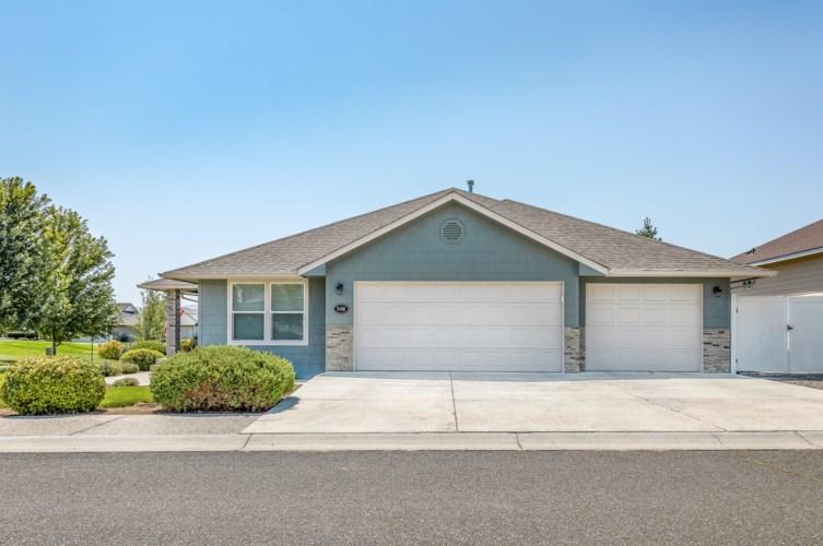 9400 W Yakima Ave, Yakima, WA 98908