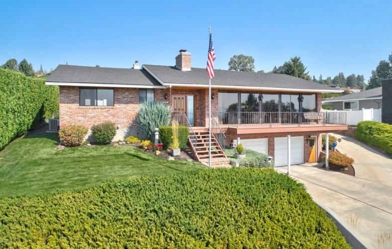 5609  Englewood Hill Pl, Yakima, WA 98908