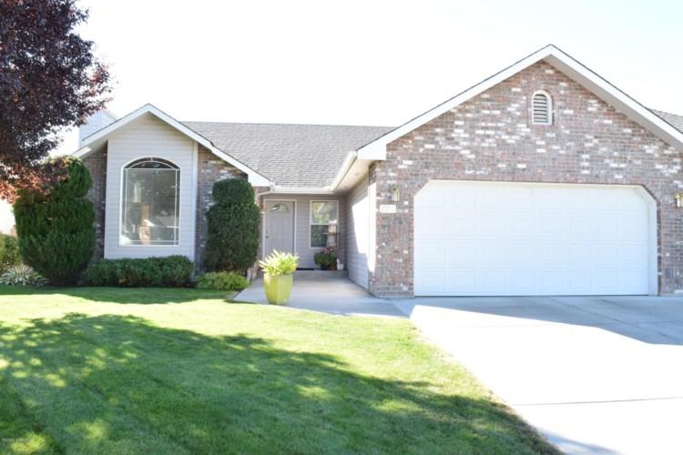 7710  Olmstead Ct, Yakima, WA 98908