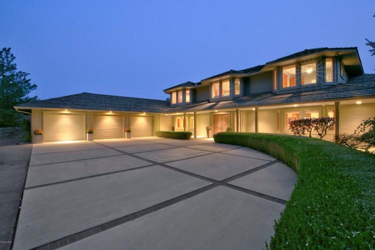 243  Scogin Ln, Yakima, WA 98908