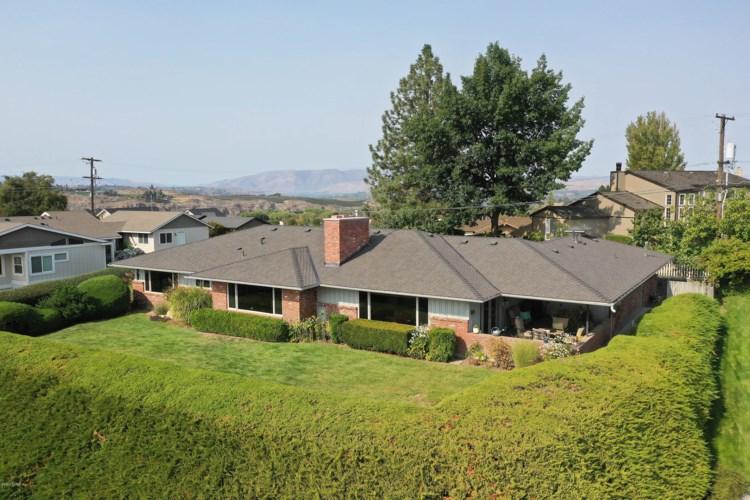 4707  Scenic Dr, Yakima, WA 98908