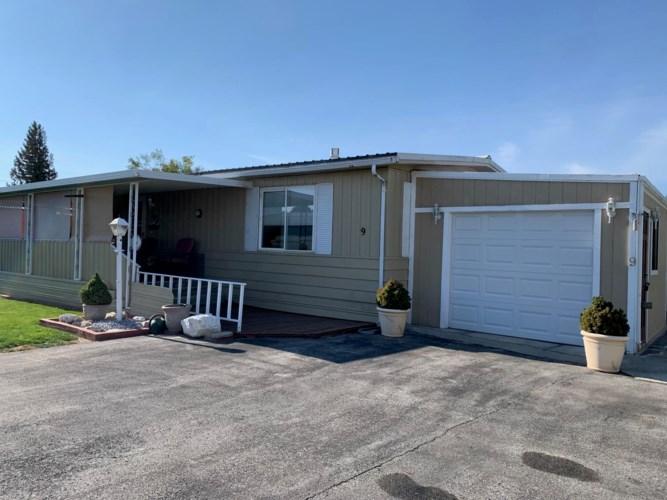 55 W Washington Ave, Yakima, WA 98903
