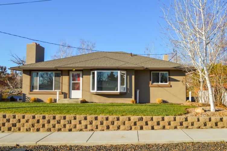 1312 S 44th Ave, Yakima, WA 98908
