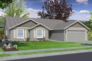 908  Azalea Ln, Yakima, WA 98901