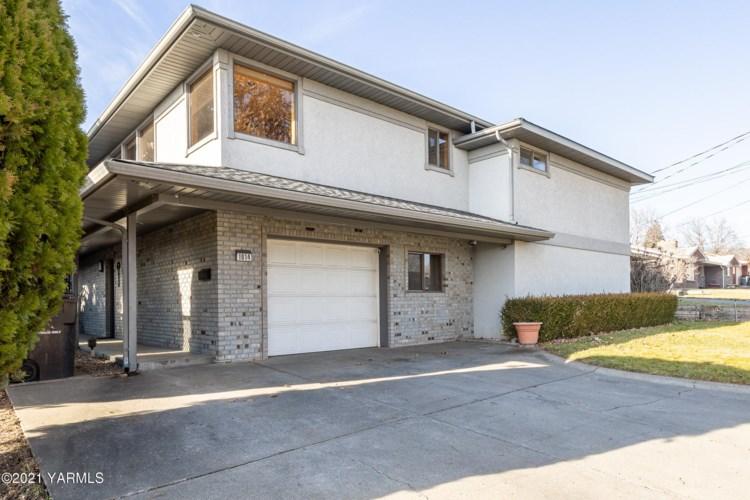1014 S 33rd Ave, Yakima, WA 98902
