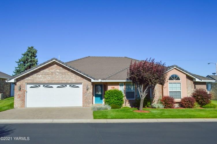 6119  Summitview Ave, Yakima, WA 98908