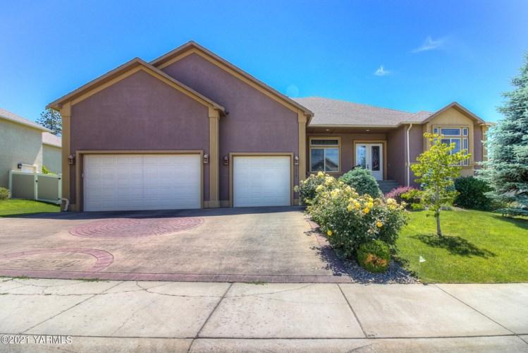 7204  Modesto Way, Yakima, WA 98908