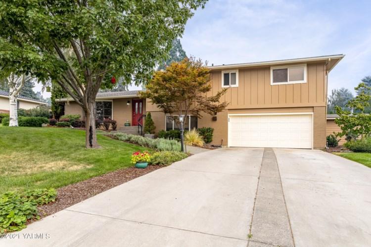 4909  Richey Rd, Yakima, WA 98908