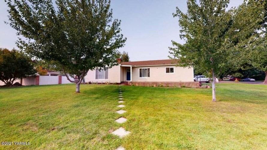 4403  Summitview Ave, Yakima, WA 98908