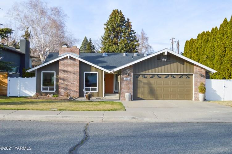 4603  Modesto Way, Yakima, WA 98908
