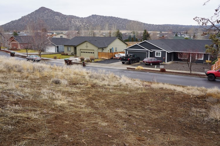 0 NE Bobbi Place, Prineville, OR 97754