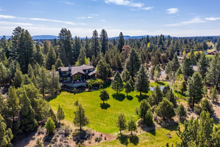 21880 Rickard Road, Bend, OR 97702