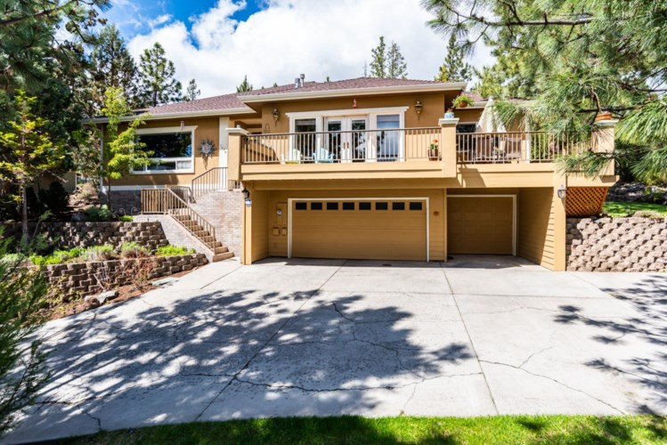 1474 NW City Heights Drive, Bend, OR 97703