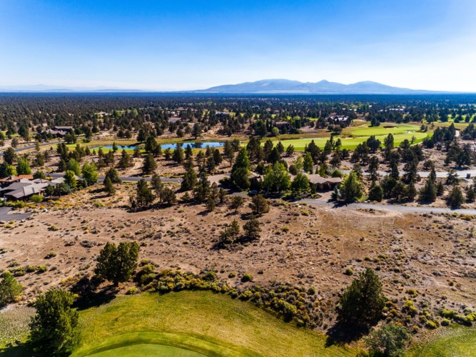 65913 Fazio Lane #Lot 239, Bend, OR 97701