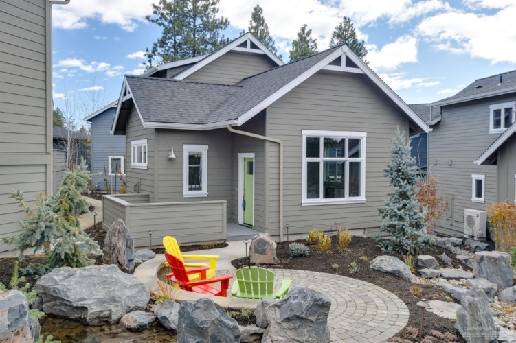 1911 NW Monterey Mews, Bend, OR 97703