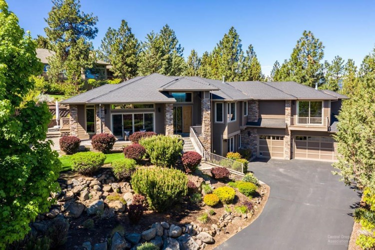 3375 NW Starview Drive, Bend, OR 97703