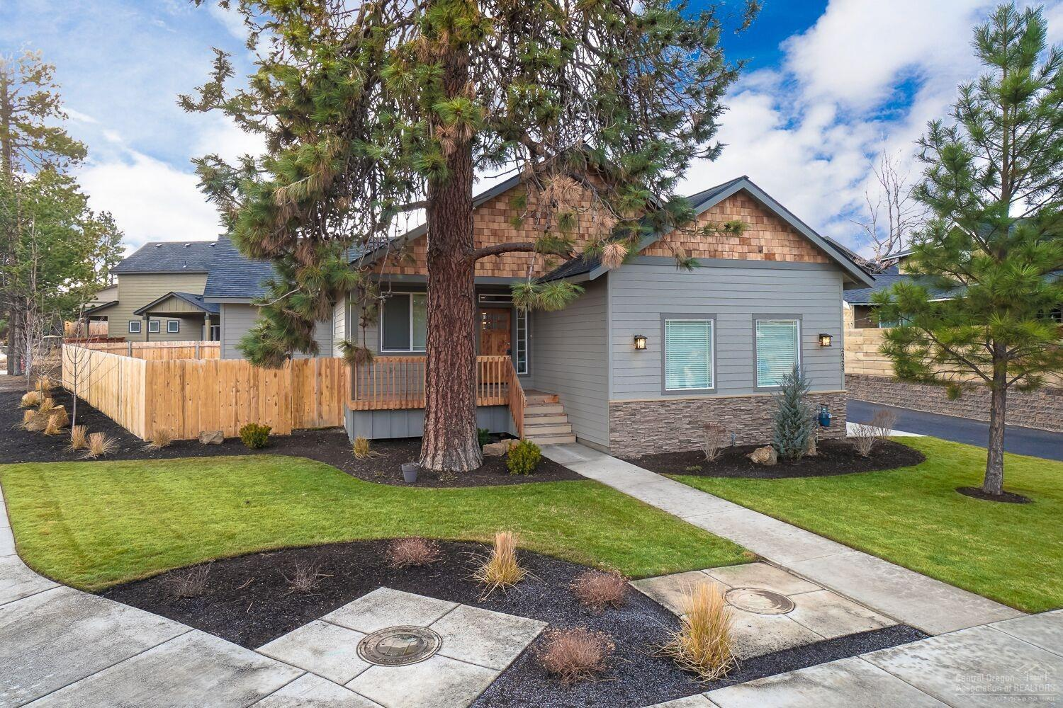 20259 Bronze Street, Bend, OR 97703 | 201901367 ...