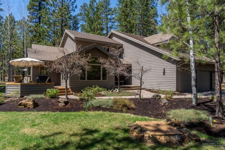 70515 Colts Foot, Black Butte Ranch, OR 97759