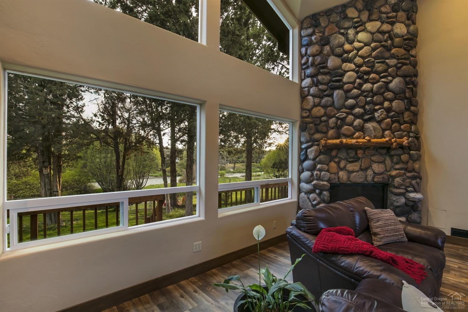 interior designers in bend oregon real estate