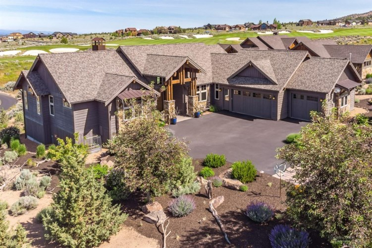 15425 SW Caballo Court, Powell Butte, OR 97753
