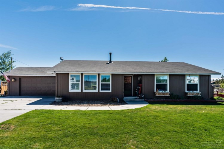 25245 Elk Lane, Bend, OR 97701